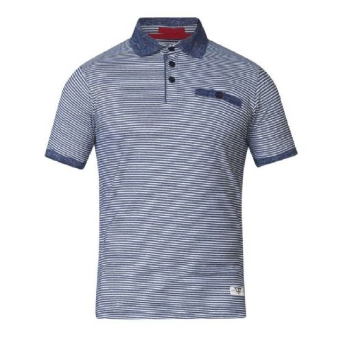 D555 TYRONE  Polo Shirt